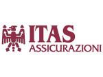 itas-assicurazioni-chieti2