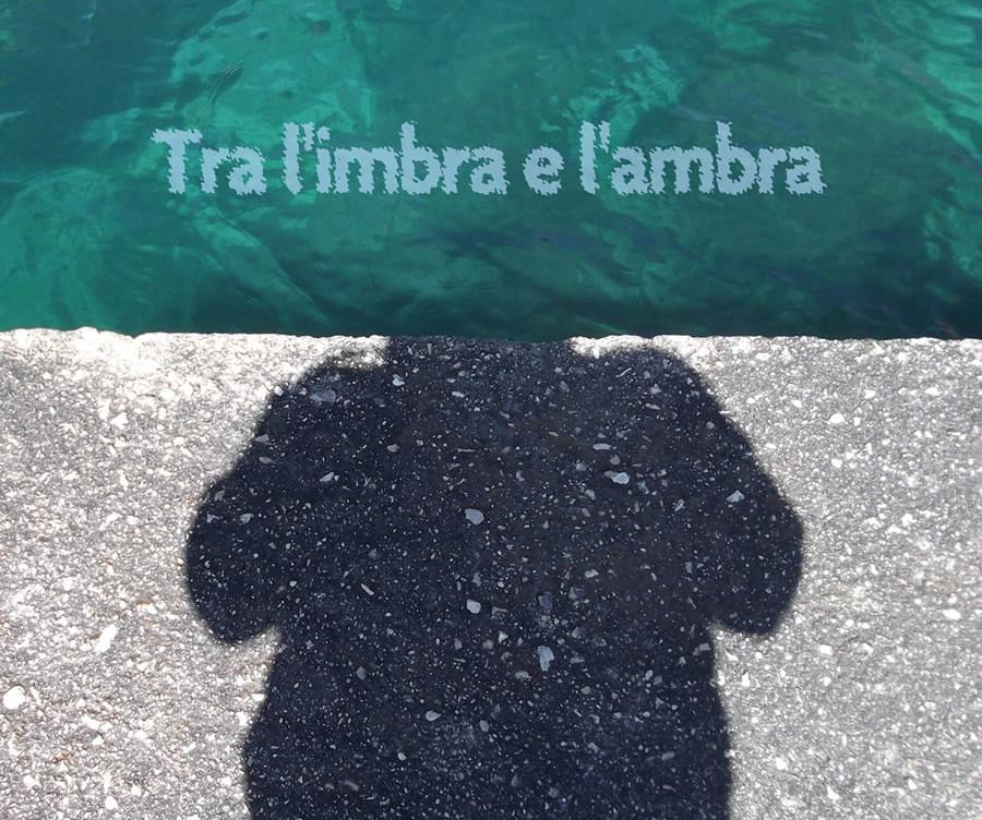 """TRA L'IMBRA E L'AMBRA"""" è il tema della VI edizione della Land Art che si svolgerà a Sant'Anna del Furlo dal 22 agosto al 20 settembre 2015."""