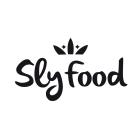 slyfood-vasto-antipasteria-1024x1024