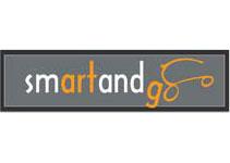 smartandgo1