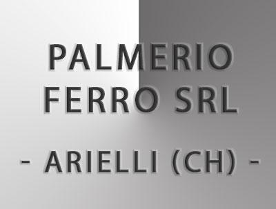 sponsor-palmerio