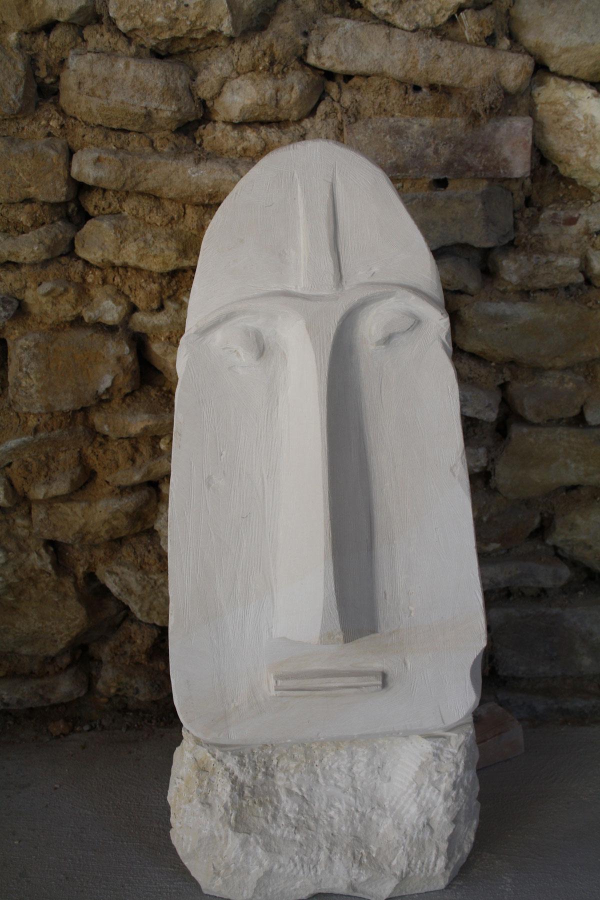 3. IMG 6688 SETTIMANA MAGICA   laboratorio di scultura manuale su pietra (10 17 giugno) settimana magica scultura walter zuccarini scultura su pietra corso scultura
