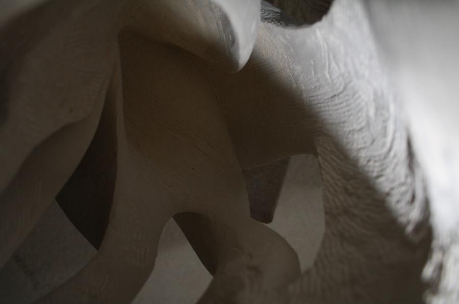 5. IMG 6727 900x598 SETTIMANA MAGICA   laboratorio di scultura manuale su pietra (10 17 giugno) settimana magica scultura walter zuccarini scultura su pietra corso scultura