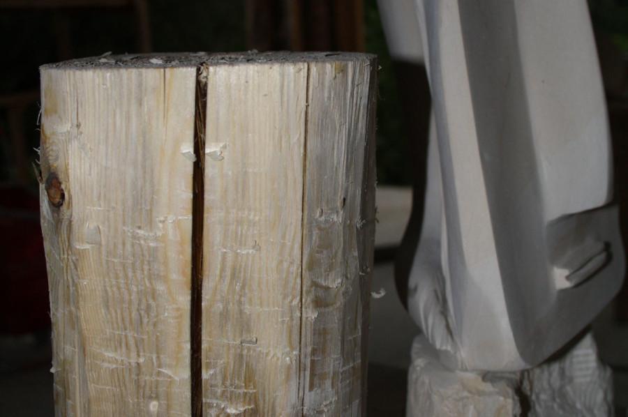 5. IMG 6733 900x598 SETTIMANA MAGICA   laboratorio di scultura manuale su pietra (10 17 giugno) settimana magica scultura walter zuccarini scultura su pietra corso scultura