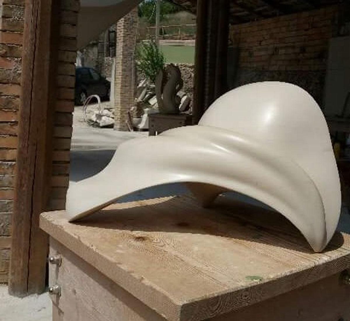6. received 1375162292531232 SETTIMANA MAGICA   laboratorio di scultura manuale su pietra (10 17 giugno) settimana magica scultura walter zuccarini scultura su pietra corso scultura