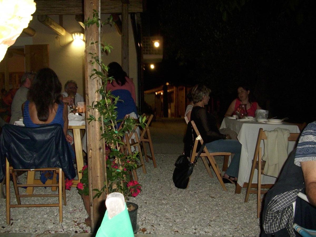 DSCI1226 SETTIMANA MAGICA   laboratorio di scultura manuale su pietra (10 17 giugno) settimana magica scultura walter zuccarini scultura su pietra corso scultura