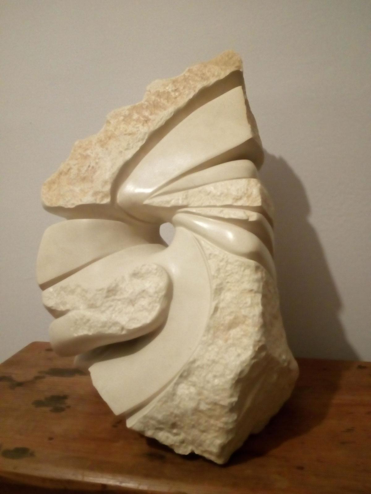 IMG 20170703 213151 1 SETTIMANA MAGICA   laboratorio di scultura manuale su pietra (10 17 giugno) settimana magica scultura walter zuccarini scultura su pietra corso scultura