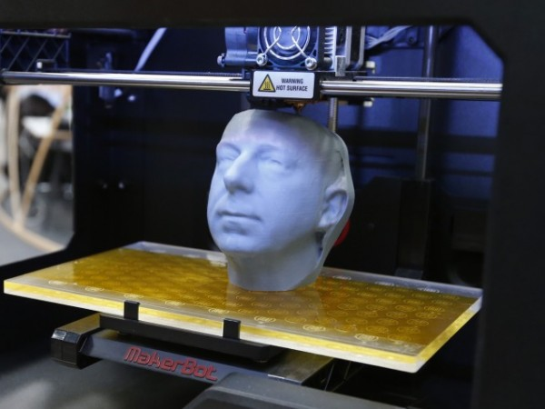 stampanti3d-600x450