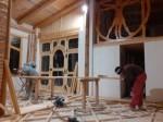 casa-per-arti-chieti-abruzzo-residenza-artistica-artigianato-scultura-laboratori