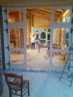 casa-per-arti-chieti-abruzzo-residenza-artistica-artigianato-scultura-restauro