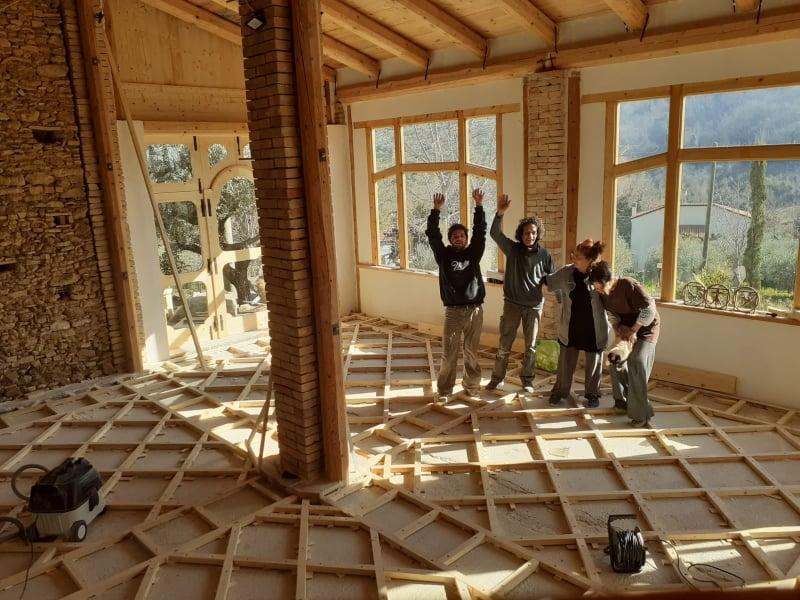 casa-per-arti-chieti-abruzzo-residenza-artistica-artigianato-scultura-restauro-corsi